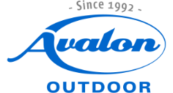 Logo Avalon